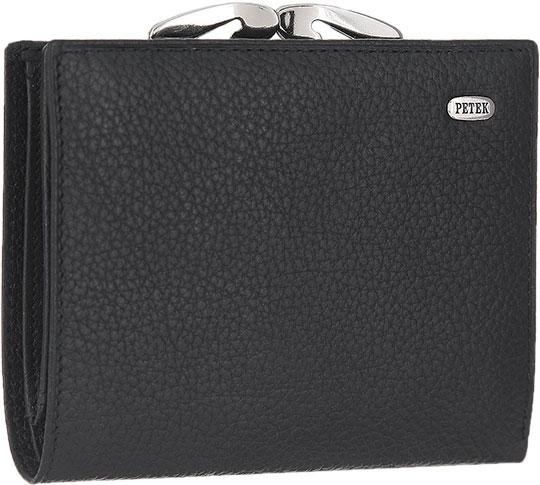 Кошельки бумажники и портмоне Petek 2336.046.01