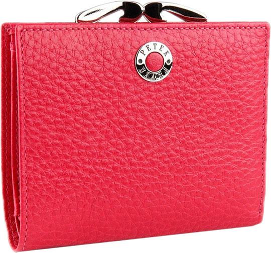 Кошельки бумажники и портмоне Petek 2336.46B.44