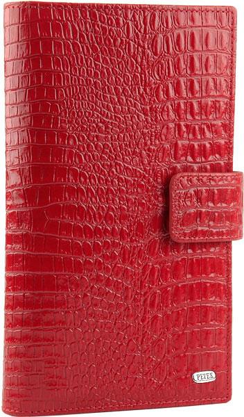 Кошельки бумажники и портмоне Petek 2394.067.10
