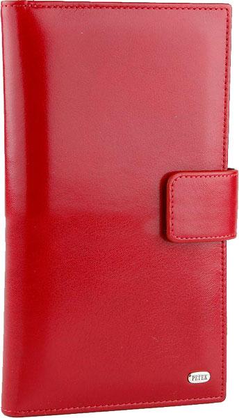 Кошельки бумажники и портмоне Petek 2394.4000.10