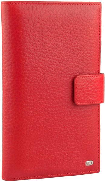 Кошельки бумажники и портмоне Petek 2394.46B.10 кошельки бумажники и портмоне petek 112 46d 88