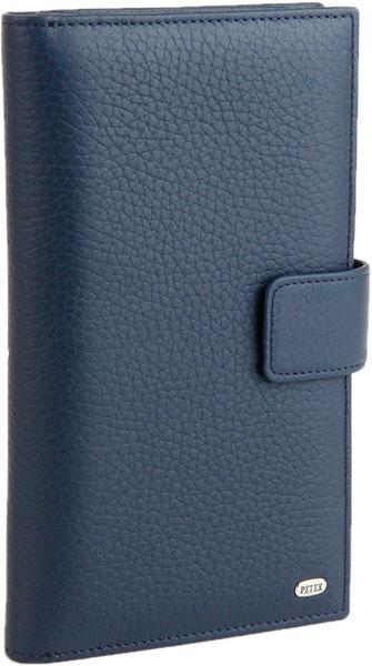 Кошельки бумажники и портмоне Petek 2394.46D.88