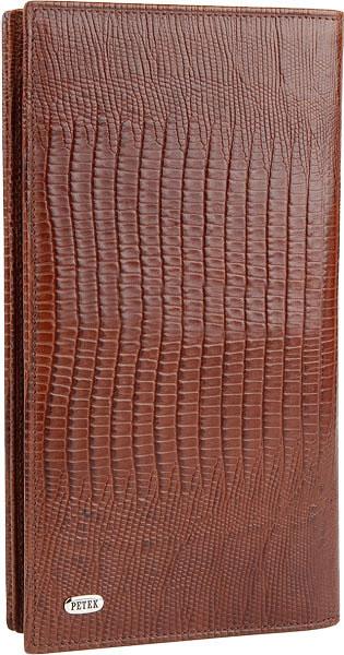 Кошельки бумажники и портмоне Petek 244.041.02