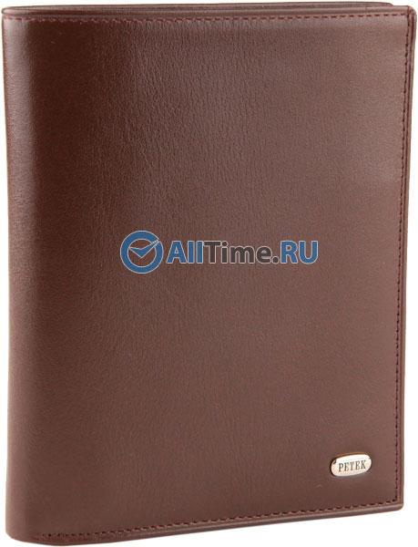 Кошельки бумажники и портмоне Petek 251.000.02