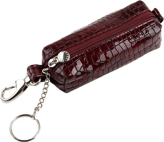 Ключницы Petek 2542.089.03