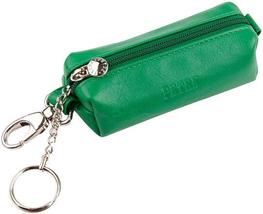 Ключницы Petek 2542.167.91