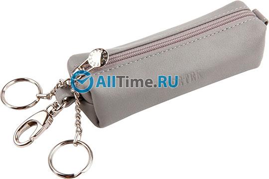 Ключницы Petek Pt2543.167.90 от AllTime
