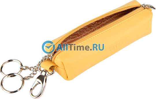 Ключницы Petek Pt2544.167.85 от AllTime