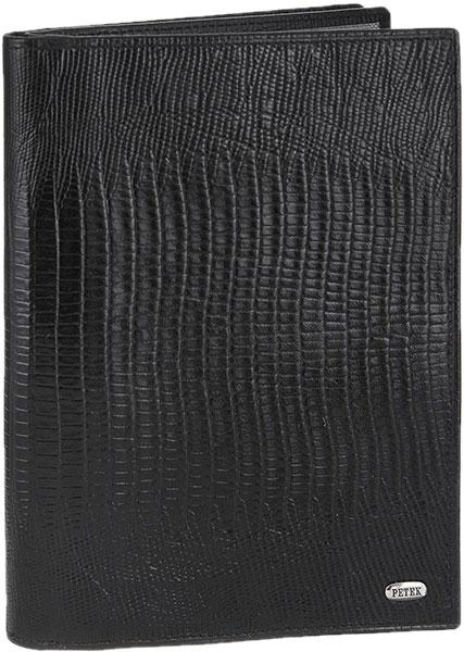 Кошельки бумажники и портмоне Petek 277.041.01
