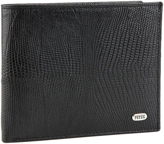 Кошельки бумажники и портмоне Petek 279.041.01