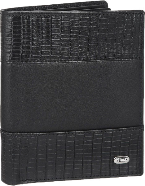 Кошельки бумажники и портмоне Petek 289.041.01 кошельки бумажники и портмоне petek 346 091 01