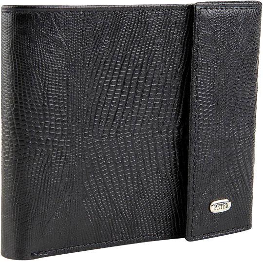 Кошельки бумажники и портмоне Petek 291.041.01 кошельки mano портмоне для авиабилетов