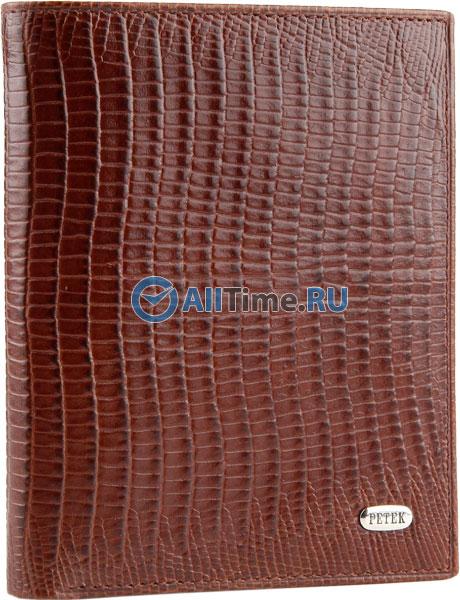Кошельки бумажники и портмоне Petek 295.041.02 кошельки бумажники и портмоне petek s15020 als 40