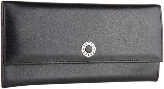 Кошельки бумажники и портмоне Petek 301.000.01