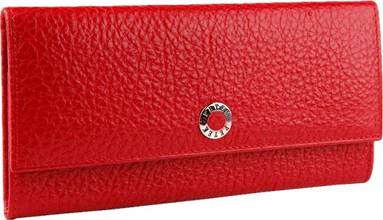 Кошельки бумажники и портмоне Petek 301.046.10 кошельки бумажники и портмоне petek 335 000 01