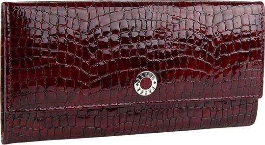 Кошельки бумажники и портмоне Petek 301.091.03