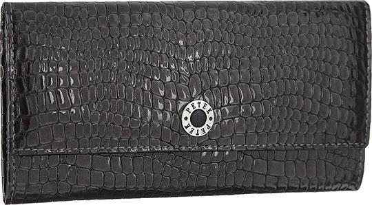Кошельки бумажники и портмоне Petek 301.091.26