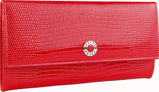 Кошельки бумажники и портмоне Petek 301.173.10