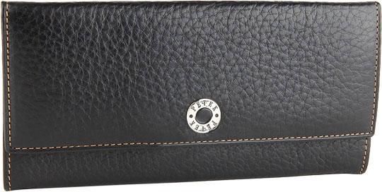 Кошельки бумажники и портмоне Petek 301.46B.KD1