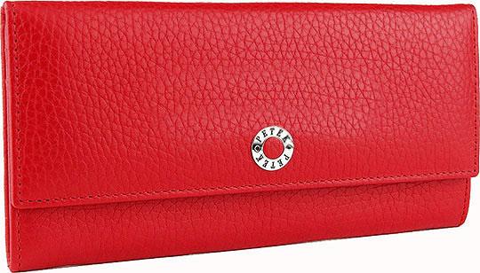 Кошельки бумажники и портмоне Petek 301.46D.10