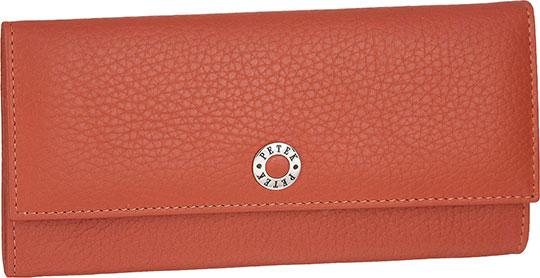Кошельки бумажники и портмоне Petek 301.46D.105
