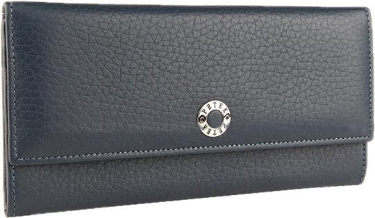 Кошельки бумажники и портмоне Petek 301.46D.88