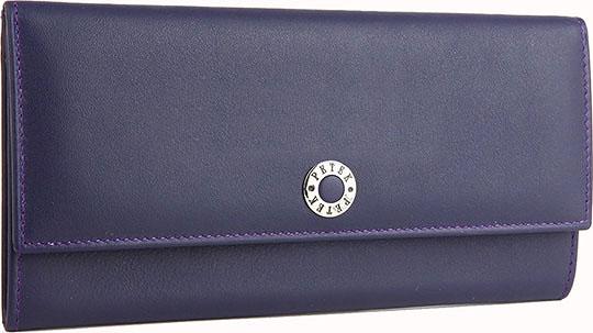 Кошельки бумажники и портмоне Petek 301.M52.27