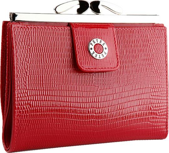 Кошельки бумажники и портмоне Petek 306.173.10