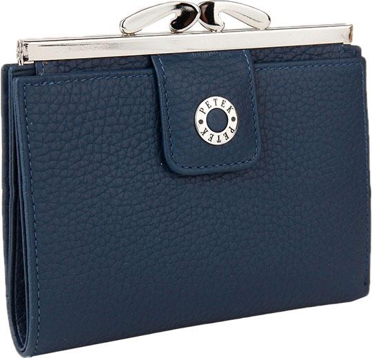 Кошельки бумажники и портмоне Petek 306.46D.88 кошельки бумажники и портмоне petek 112 46d 88