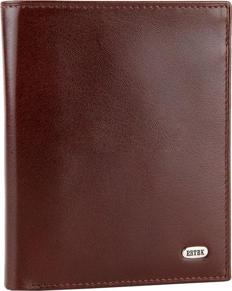 Кошельки бумажники и портмоне Petek 327.000.222