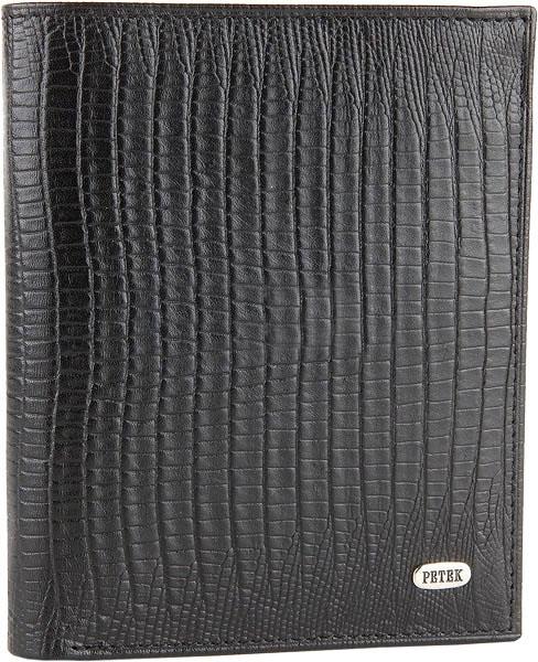 Кошельки бумажники и портмоне Petek 327.041.01
