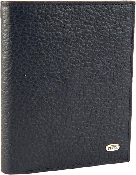 Кошельки бумажники и портмоне Petek 327.46BD.88