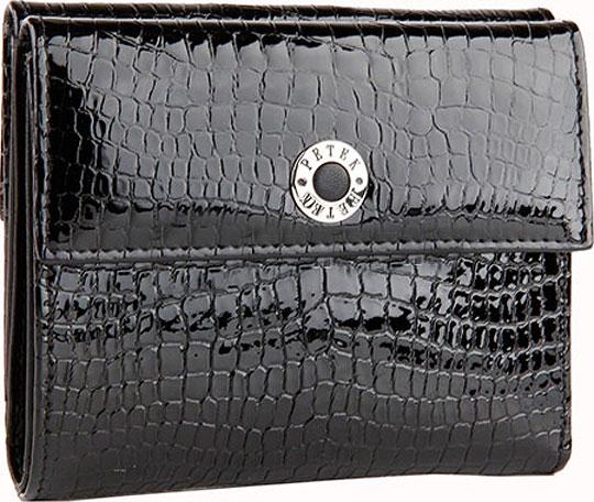 Кошельки бумажники и портмоне Petek 335.091.01