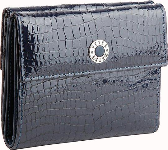 Кошельки бумажники и портмоне Petek 335.091.08