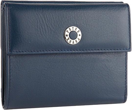 Кошельки бумажники и портмоне Petek 335.167.88