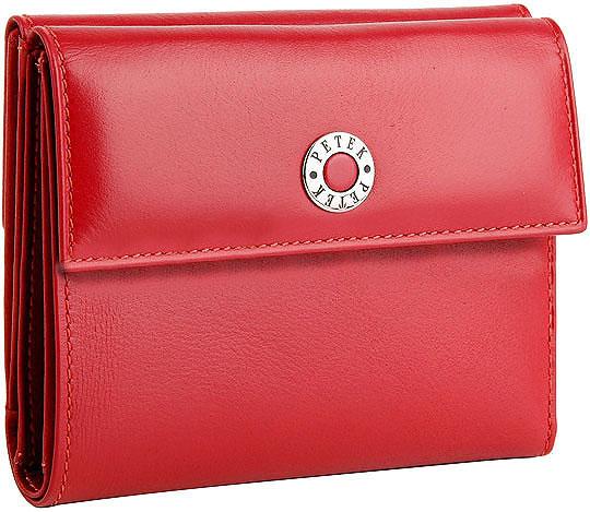 Кошельки бумажники и портмоне Petek 335.4000.10
