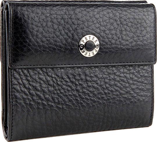 Кошельки бумажники и портмоне Petek 335.46B.01
