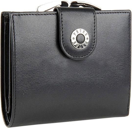Кошельки бумажники и портмоне Petek 3361.000.01