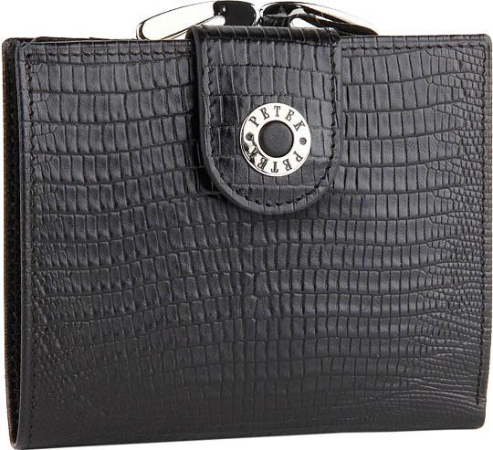 Кошельки бумажники и портмоне Petek 3361.041.01