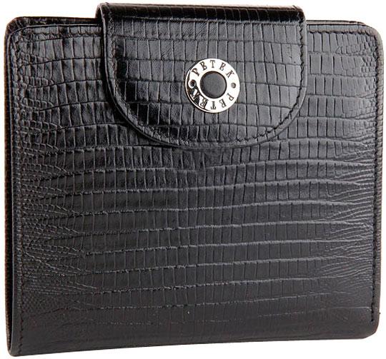 Кошельки бумажники и портмоне Petek 346.041.01
