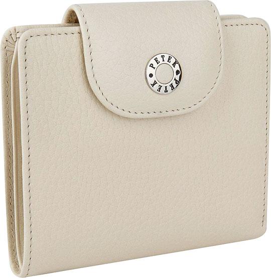 Кошельки бумажники и портмоне Petek 346.46D.84