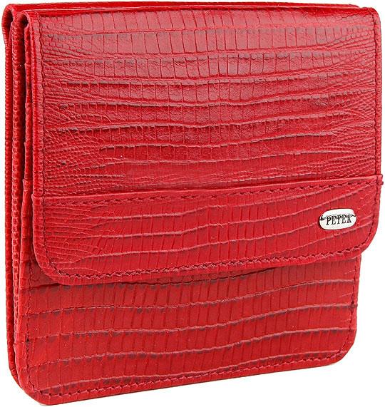 цена Кошельки бумажники и портмоне Petek 355.041.10 онлайн в 2017 году
