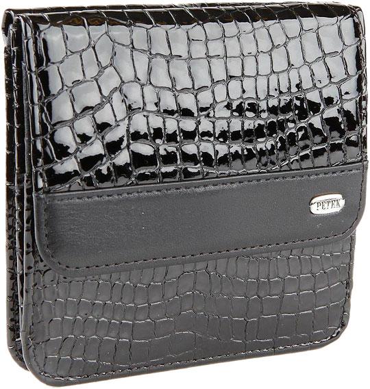 цена Кошельки бумажники и портмоне Petek 355.091.01 онлайн в 2017 году