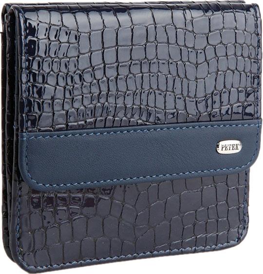 Кошельки бумажники и портмоне Petek 355.091.08