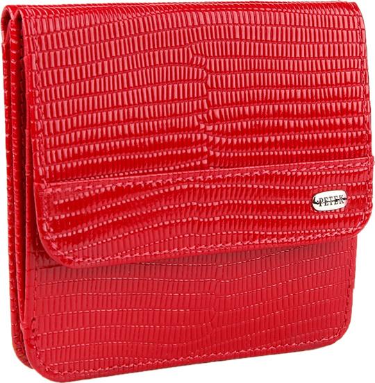 цена Кошельки бумажники и портмоне Petek 355.173.10 онлайн в 2017 году