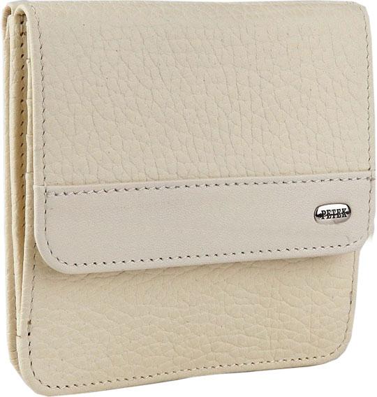Кошельки бумажники и портмоне Petek 355.46D.84 кошельки mano портмоне для авиабилетов