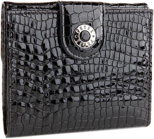 Кошельки бумажники и портмоне Petek 365.091.01 кошельки бумажники и портмоне petek s15020 als 40