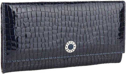 Кошельки бумажники и портмоне Petek 379.091.08