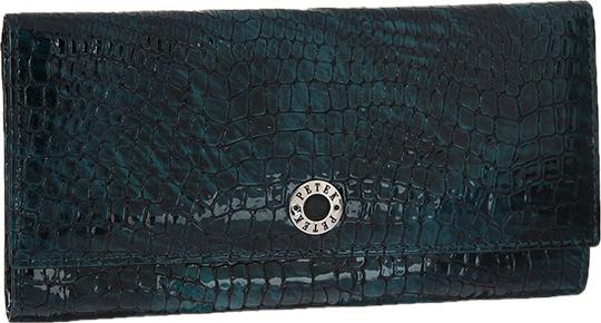 Кошельки бумажники и портмоне Petek 379.091.09