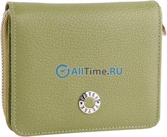 Кошельки бумажники и портмоне Petek 380.056.21 от AllTime